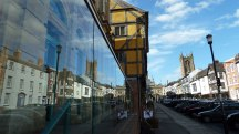 broad-street-reflected