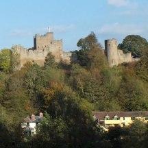 ludlow-castle