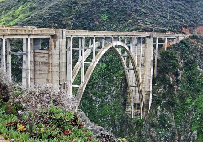 Bixby Bridge copy