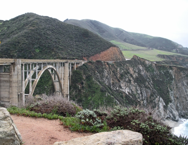 bixby bridge south copy
