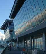 west-convention-centre