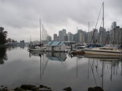 coal-harbour