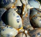 ceramic forms