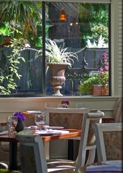 shaugnessy-restaurant