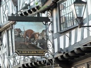 ye-olde-bull-tavern