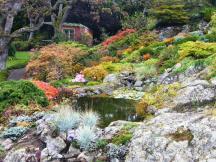 abkhazi gardens 2