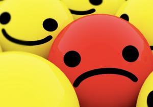 bad_day