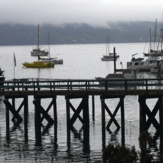 brentwood bay 2