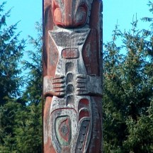 world's largest totem pole 3