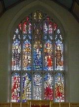 east-window