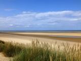 holkham beach (3)