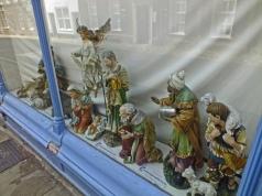 pilgrim shop 3