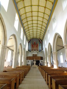 st-marys-interior