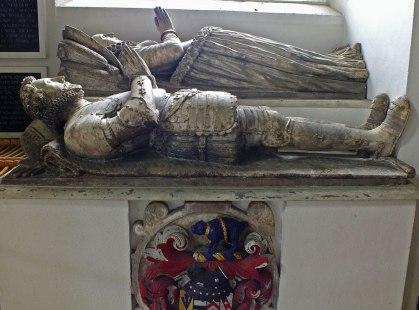 st-marys-tomb