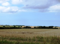 walsingham countryside