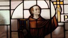 Father Palou