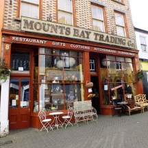 mounts bay trading