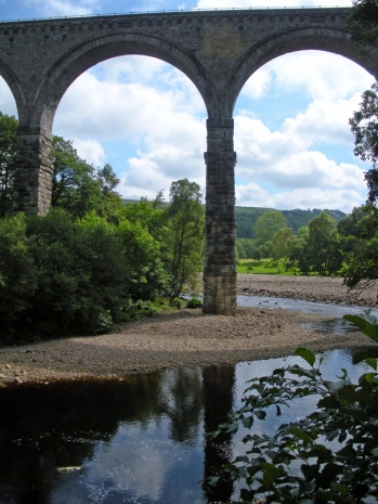 lambley viaduct