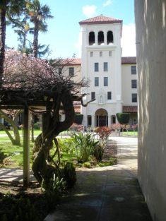 Nobili Hall