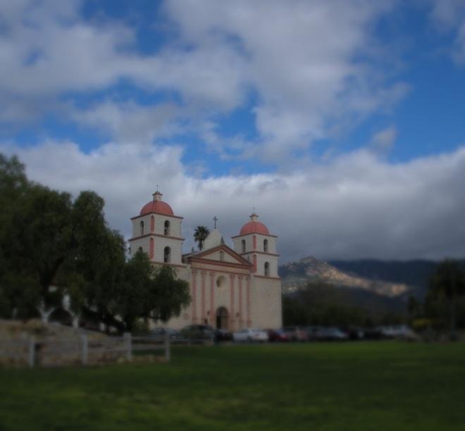 santa-barbara-basilica
