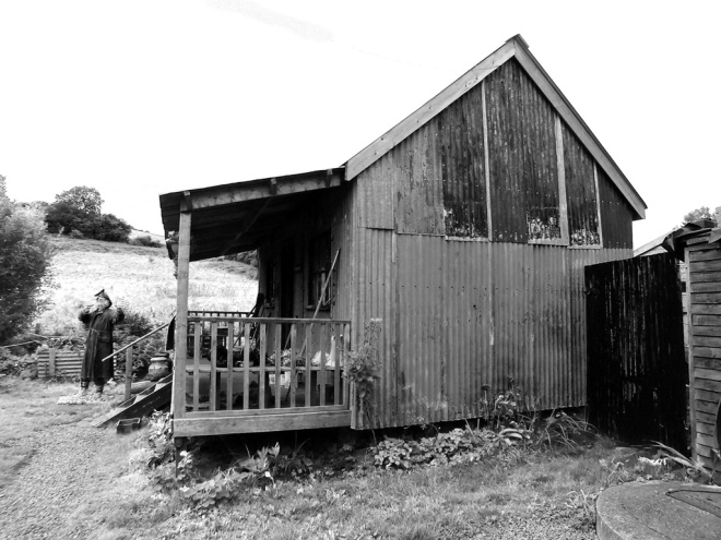 shed-3