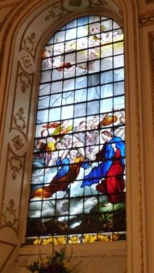 window 5