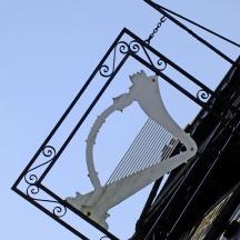 Welsh Harp