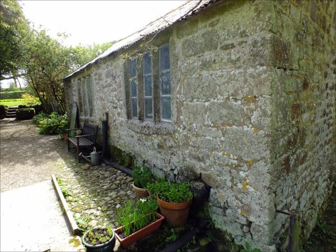 potting-shed-2