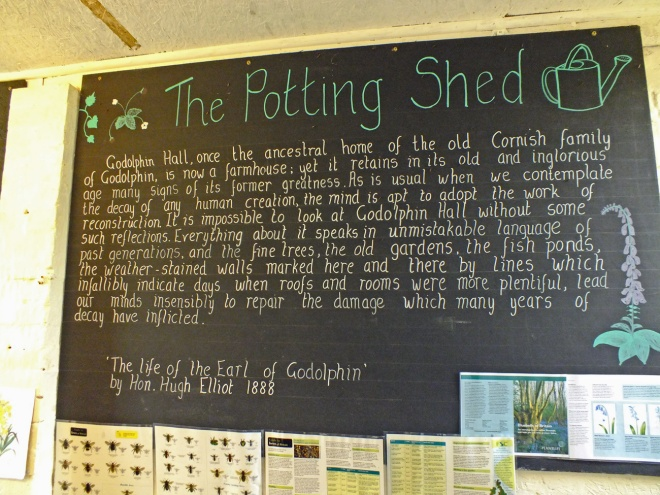 potting-shed-information