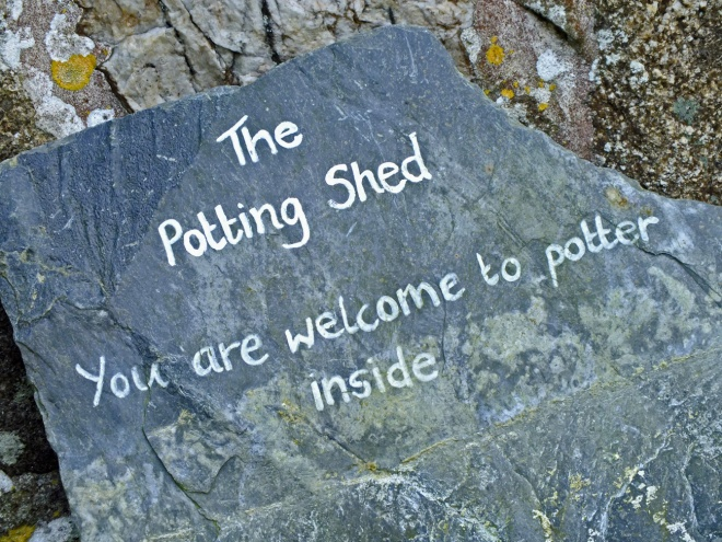 potting-shed-sign