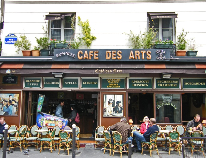 cafe-des-arts