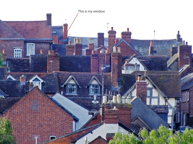 chimneys-and-windows