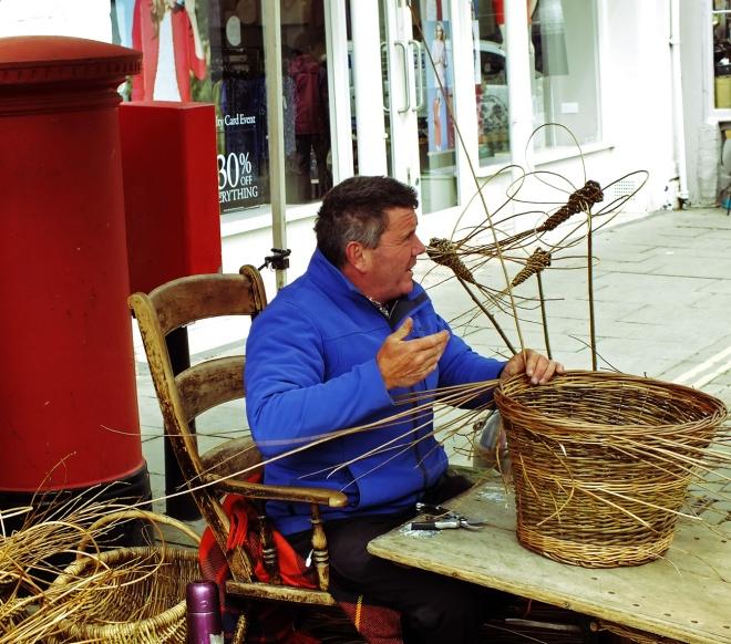 local-weaver