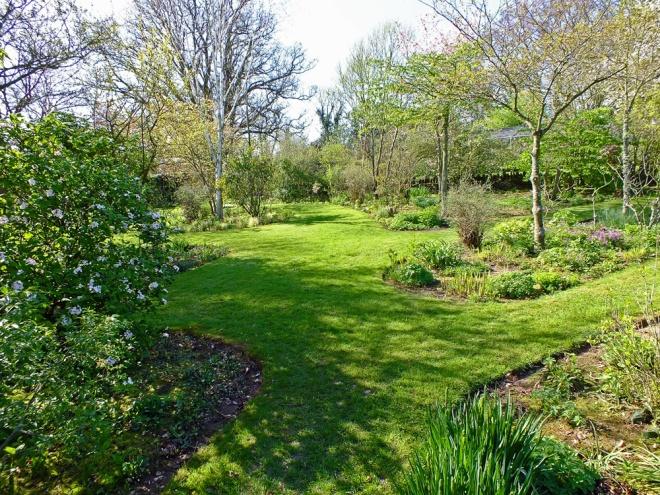 Paddock-Gardens