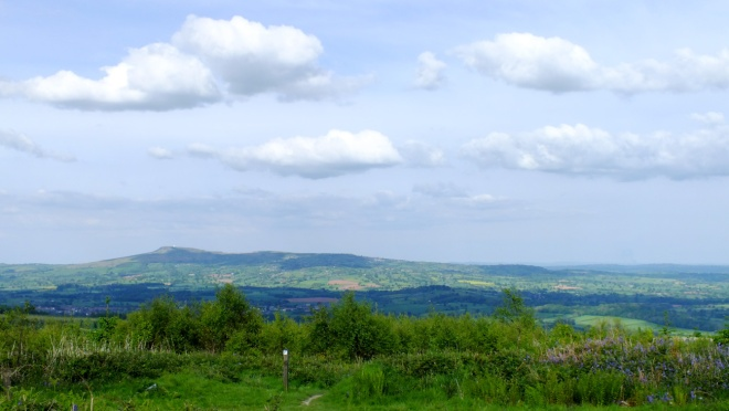 the-clee-hill