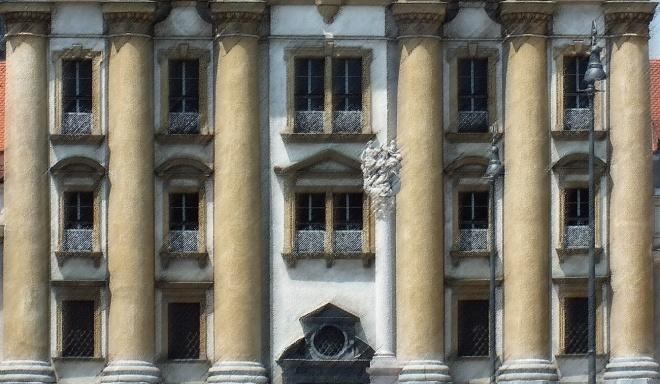 U---Ursuline-Monastery-rough-pastels