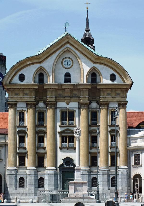 ursuline-monastery-1