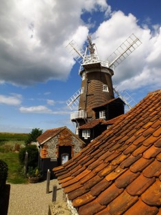 windmill (2)