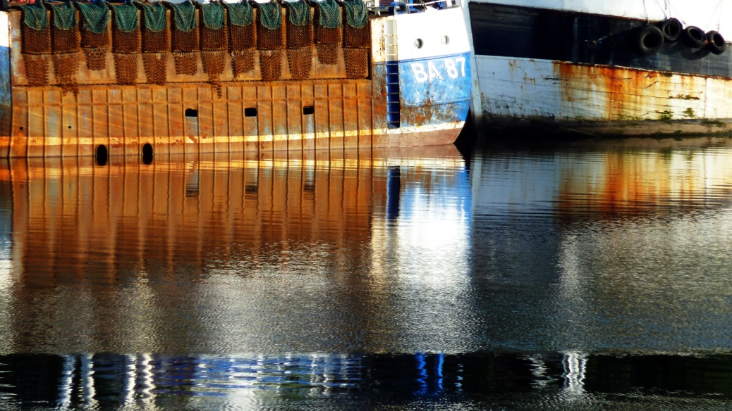 reflections-3