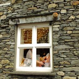 window-6