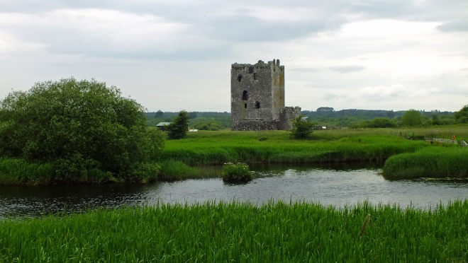 Threave-Castle-1