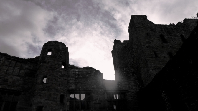 ludlow castle 2