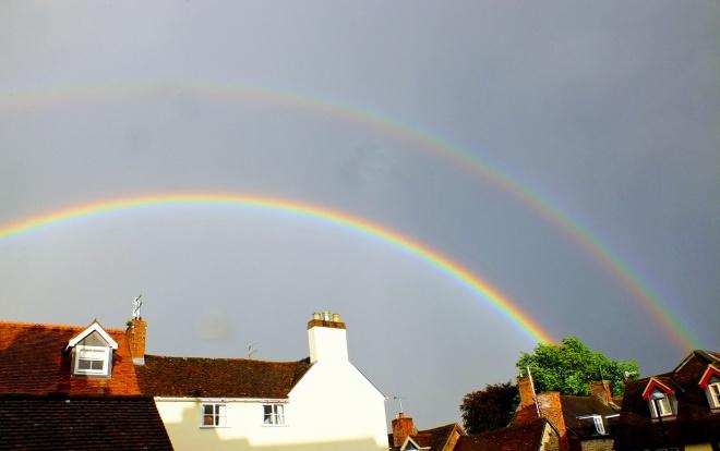 rainbow-path-1