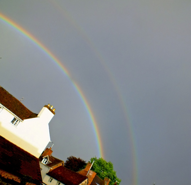 rainbow-path-2