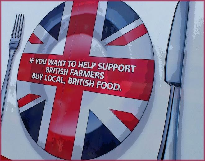 buy-british