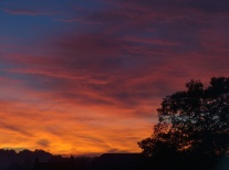 technicolour-sunset-2