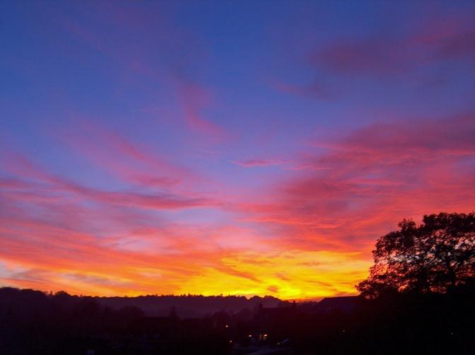 technicolour-sunset-3