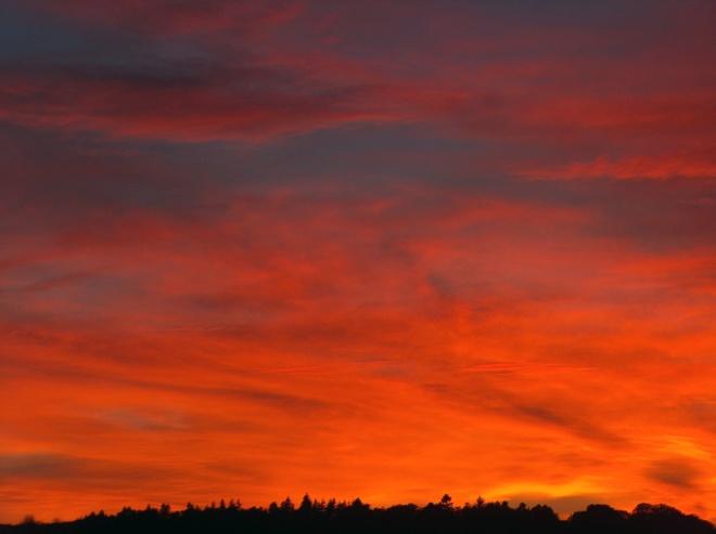 technicolour-sunset-4