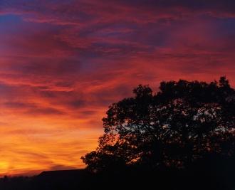 technicolour-sunset-6