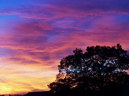 technicolour-sunset-7